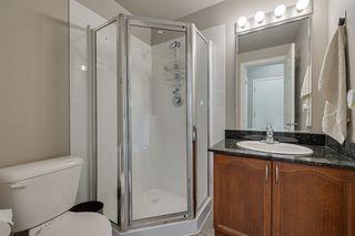 Photo 20: 906 9939 109 Street in Edmonton: Zone 12 Condo for sale : MLS®# E4205577