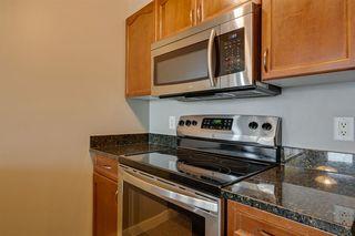 Photo 11: 906 9939 109 Street in Edmonton: Zone 12 Condo for sale : MLS®# E4205577