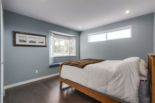 Photo 15: 1375 QUEENS Avenue in West Vancouver: Ambleside House for sale : MLS®# R2475353