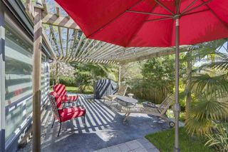 Photo 18: 1375 QUEENS Avenue in West Vancouver: Ambleside House for sale : MLS®# R2475353