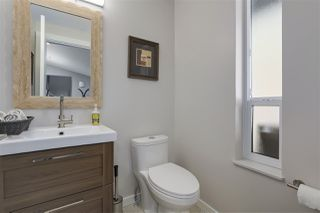 Photo 16: 1375 QUEENS Avenue in West Vancouver: Ambleside House for sale : MLS®# R2475353