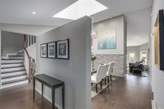 Photo 6: 1375 QUEENS Avenue in West Vancouver: Ambleside House for sale : MLS®# R2475353