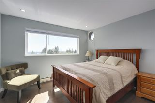 Photo 13: 1375 QUEENS Avenue in West Vancouver: Ambleside House for sale : MLS®# R2475353