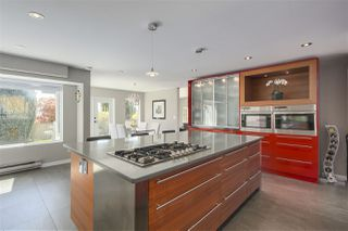 Photo 9: 1375 QUEENS Avenue in West Vancouver: Ambleside House for sale : MLS®# R2475353