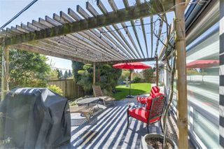Photo 19: 1375 QUEENS Avenue in West Vancouver: Ambleside House for sale : MLS®# R2475353