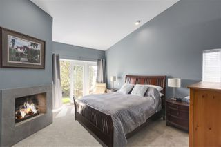 Photo 11: 1375 QUEENS Avenue in West Vancouver: Ambleside House for sale : MLS®# R2475353