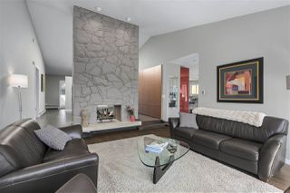 Photo 5: 1375 QUEENS Avenue in West Vancouver: Ambleside House for sale : MLS®# R2475353