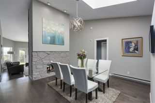 Photo 2: 1375 QUEENS Avenue in West Vancouver: Ambleside House for sale : MLS®# R2475353