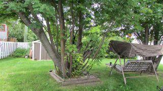 "Photo 3: 42 PRINCESS Crescent in Fort St. John: Fort St. John - City NE House for sale in ""PRINCESS CRESCENT"" (Fort St. John (Zone 60))  : MLS®# R2479127"