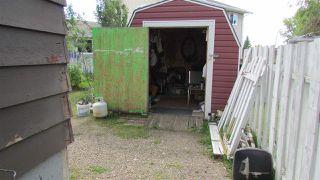 "Photo 5: 42 PRINCESS Crescent in Fort St. John: Fort St. John - City NE House for sale in ""PRINCESS CRESCENT"" (Fort St. John (Zone 60))  : MLS®# R2479127"