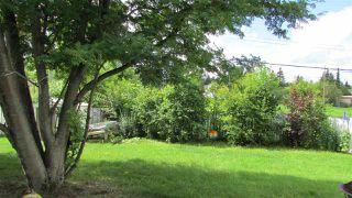 "Photo 4: 42 PRINCESS Crescent in Fort St. John: Fort St. John - City NE House for sale in ""PRINCESS CRESCENT"" (Fort St. John (Zone 60))  : MLS®# R2479127"