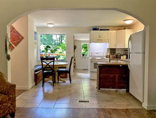 Photo 7: 5623 OSPREY Street in Sechelt: Sechelt District House for sale (Sunshine Coast)  : MLS®# R2479745