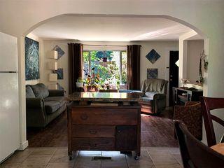 Photo 8: 5623 OSPREY Street in Sechelt: Sechelt District House for sale (Sunshine Coast)  : MLS®# R2479745