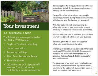 Photo 19: 5623 OSPREY Street in Sechelt: Sechelt District House for sale (Sunshine Coast)  : MLS®# R2479745