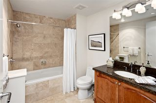 Photo 21: DOWNTOWN Condo for sale : 2 bedrooms : 1199 Pacific Hwy #404 in San Diego