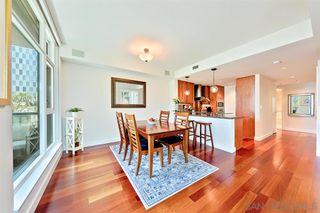 Photo 22: DOWNTOWN Condo for sale : 2 bedrooms : 1199 Pacific Hwy #404 in San Diego