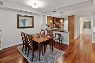 Photo 12: DOWNTOWN Condo for sale : 2 bedrooms : 1199 Pacific Hwy #404 in San Diego