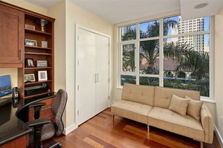 Photo 20: DOWNTOWN Condo for sale : 2 bedrooms : 1199 Pacific Hwy #404 in San Diego