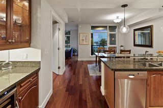 Photo 19: DOWNTOWN Condo for sale : 2 bedrooms : 1199 Pacific Hwy #404 in San Diego