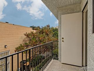 Photo 22: PACIFIC BEACH Condo for rent : 2 bedrooms : 962 LORING STREET #2A