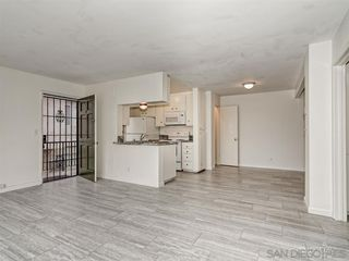 Photo 6: PACIFIC BEACH Condo for rent : 2 bedrooms : 962 LORING STREET #2A