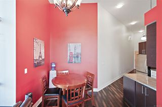 Photo 18: 324 2745 Veterans Memorial Pkwy in : La Mill Hill Condo for sale (Langford)  : MLS®# 853879