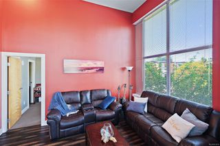 Photo 12: 324 2745 Veterans Memorial Pkwy in : La Mill Hill Condo for sale (Langford)  : MLS®# 853879