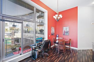 Photo 17: 324 2745 Veterans Memorial Pkwy in : La Mill Hill Condo for sale (Langford)  : MLS®# 853879