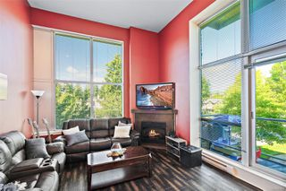 Photo 10: 324 2745 Veterans Memorial Pkwy in : La Mill Hill Condo for sale (Langford)  : MLS®# 853879