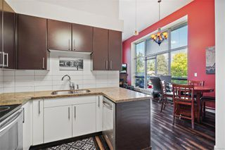 Photo 7: 324 2745 Veterans Memorial Pkwy in : La Mill Hill Condo for sale (Langford)  : MLS®# 853879