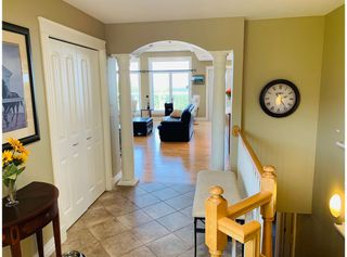 Photo 16: 24 Finch Court in Canaan: 404-Kings County Residential for sale (Annapolis Valley)  : MLS®# 202017909