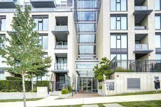 "Photo 17: 521 5598 ORMIDALE Street in Vancouver: Collingwood VE Condo for sale in ""WALL CENTER CENTRAL PARK"" (Vancouver East)  : MLS®# R2495888"