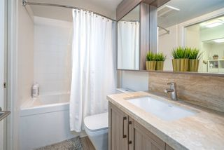 "Photo 15: 521 5598 ORMIDALE Street in Vancouver: Collingwood VE Condo for sale in ""WALL CENTER CENTRAL PARK"" (Vancouver East)  : MLS®# R2495888"