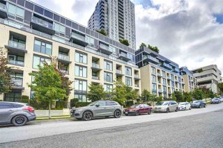 "Photo 18: 521 5598 ORMIDALE Street in Vancouver: Collingwood VE Condo for sale in ""WALL CENTER CENTRAL PARK"" (Vancouver East)  : MLS®# R2495888"