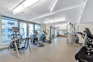 "Photo 27: 521 5598 ORMIDALE Street in Vancouver: Collingwood VE Condo for sale in ""WALL CENTER CENTRAL PARK"" (Vancouver East)  : MLS®# R2495888"