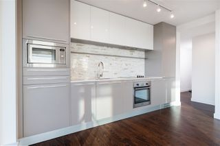 "Photo 2: 1607 8131 NUNAVUT Lane in Vancouver: Marpole Condo for sale in ""MC2"" (Vancouver West)  : MLS®# R2496982"