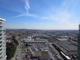 "Photo 14: 1607 8131 NUNAVUT Lane in Vancouver: Marpole Condo for sale in ""MC2"" (Vancouver West)  : MLS®# R2496982"