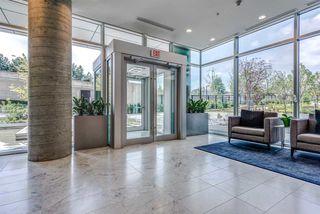 "Photo 15: 1607 8131 NUNAVUT Lane in Vancouver: Marpole Condo for sale in ""MC2"" (Vancouver West)  : MLS®# R2496982"
