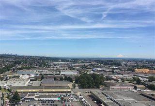 "Photo 5: 1607 8131 NUNAVUT Lane in Vancouver: Marpole Condo for sale in ""MC2"" (Vancouver West)  : MLS®# R2496982"