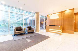 "Photo 16: 1607 8131 NUNAVUT Lane in Vancouver: Marpole Condo for sale in ""MC2"" (Vancouver West)  : MLS®# R2496982"