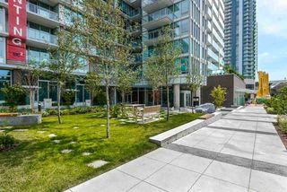 "Photo 17: 1607 8131 NUNAVUT Lane in Vancouver: Marpole Condo for sale in ""MC2"" (Vancouver West)  : MLS®# R2496982"