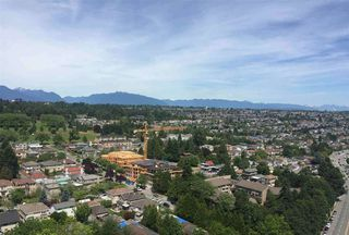 "Photo 4: 1607 8131 NUNAVUT Lane in Vancouver: Marpole Condo for sale in ""MC2"" (Vancouver West)  : MLS®# R2496982"