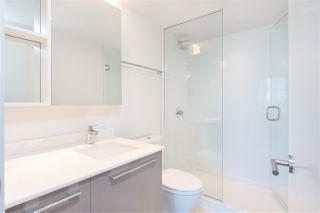 "Photo 6: 1607 8131 NUNAVUT Lane in Vancouver: Marpole Condo for sale in ""MC2"" (Vancouver West)  : MLS®# R2496982"