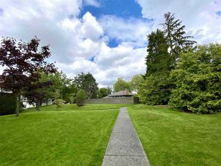 "Photo 22: 609 9300 PARKSVILLE Drive in Richmond: Boyd Park Condo for sale in ""MASTERS GREEN"" : MLS®# R2497625"