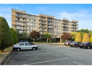 "Photo 28: 609 9300 PARKSVILLE Drive in Richmond: Boyd Park Condo for sale in ""MASTERS GREEN"" : MLS®# R2497625"
