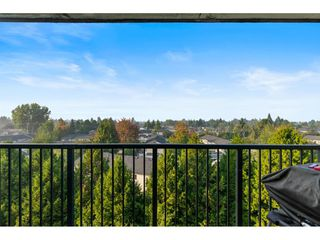 "Photo 8: 609 9300 PARKSVILLE Drive in Richmond: Boyd Park Condo for sale in ""MASTERS GREEN"" : MLS®# R2497625"