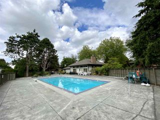 "Photo 26: 609 9300 PARKSVILLE Drive in Richmond: Boyd Park Condo for sale in ""MASTERS GREEN"" : MLS®# R2497625"