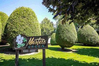 "Photo 29: 609 9300 PARKSVILLE Drive in Richmond: Boyd Park Condo for sale in ""MASTERS GREEN"" : MLS®# R2497625"