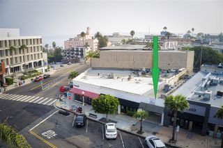Photo 3: Property for sale: 7927 Girard Ave in La Jolla