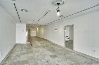 Photo 10: Property for sale: 7927 Girard Ave in La Jolla